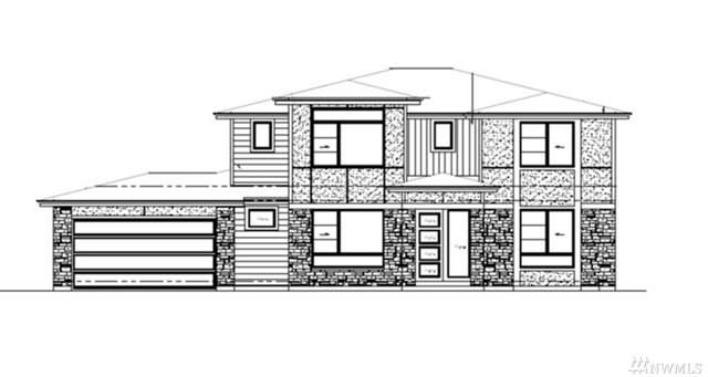 15723 88th Ave NE, Kenmore, WA 98028 (#1551638) :: The Kendra Todd Group at Keller Williams