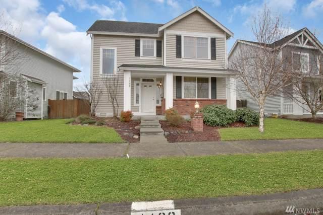 1108 O'farrell Lane NW, Orting, WA 98360 (#1551644) :: Keller Williams Realty