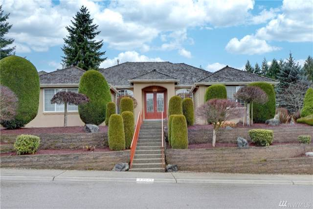 33634 5th Place SW, Federal Way, WA 98023 (#1551649) :: Icon Real Estate Group