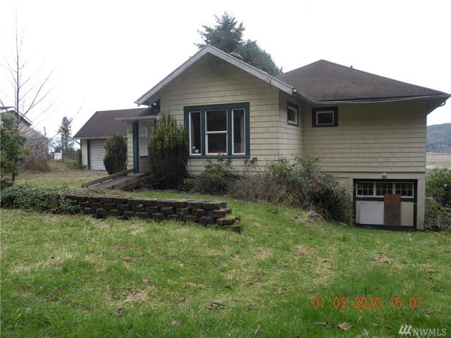 515 Cowlitz St, South Bend, WA 98586 (#1551650) :: The Kendra Todd Group at Keller Williams