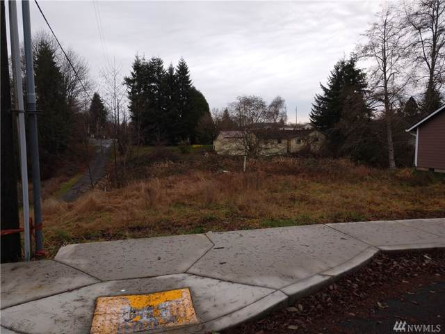 0 S Satsop St, Montesano, WA 98563 (#1551653) :: Northwest Home Team Realty, LLC