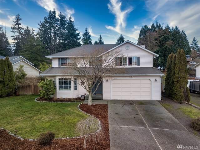 6132 Brookridge Blvd, Everett, WA 98203 (#1551654) :: Hauer Home Team
