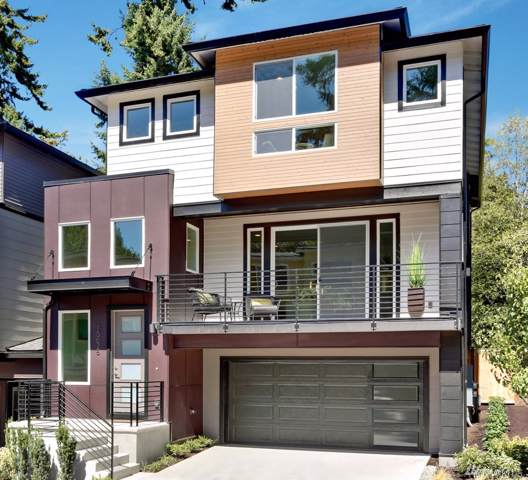8204 136th Ave SE #16, Newcastle, WA 98059 (#1551656) :: Real Estate Solutions Group