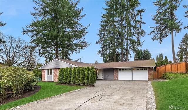 7418 139th Place NE, Redmond, WA 98052 (#1551659) :: Crutcher Dennis - My Puget Sound Homes
