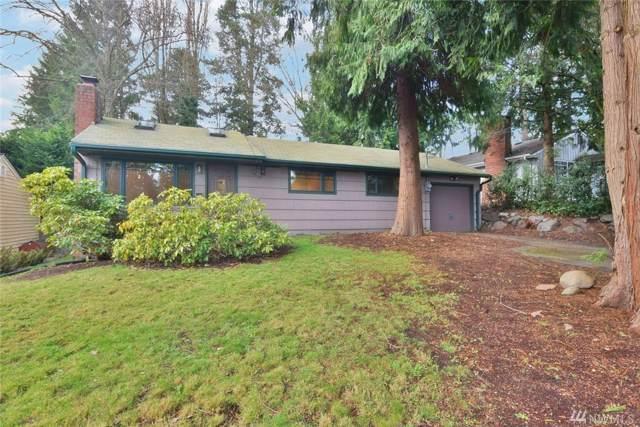 20315 21st Ave NE, Shoreline, WA 98155 (#1551686) :: Record Real Estate