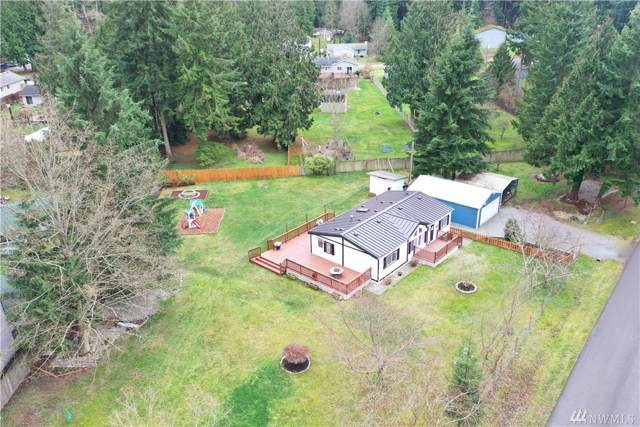 8324 320th Place Nw, Stanwood, WA 98292 (#1551690) :: Crutcher Dennis - My Puget Sound Homes