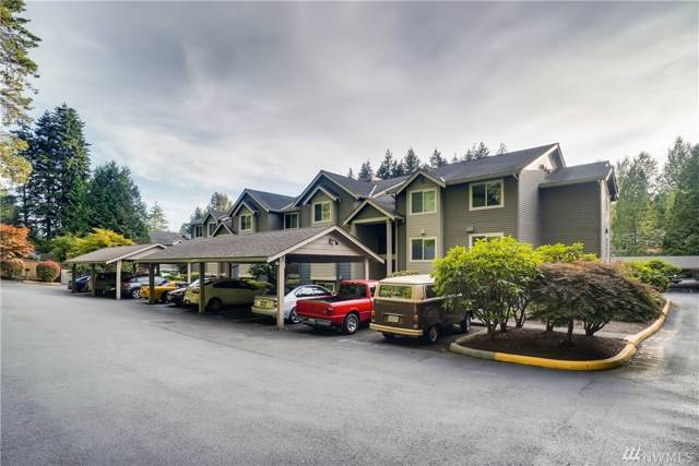 19410 Bothell Wy NE D-204, Bothell, WA 98011 (#1551704) :: Real Estate Solutions Group