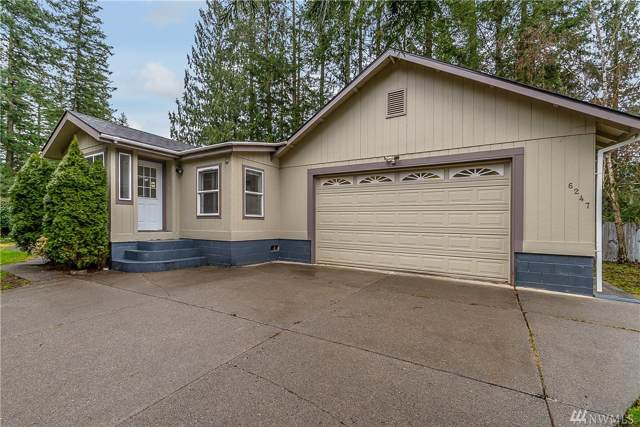 6247 Chestnut Dr, Maple Falls, WA 98266 (#1551708) :: The Shiflett Group