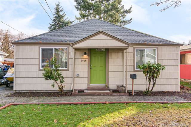 1408 S 8th Ave, Kelso, WA 98626 (#1551738) :: The Kendra Todd Group at Keller Williams