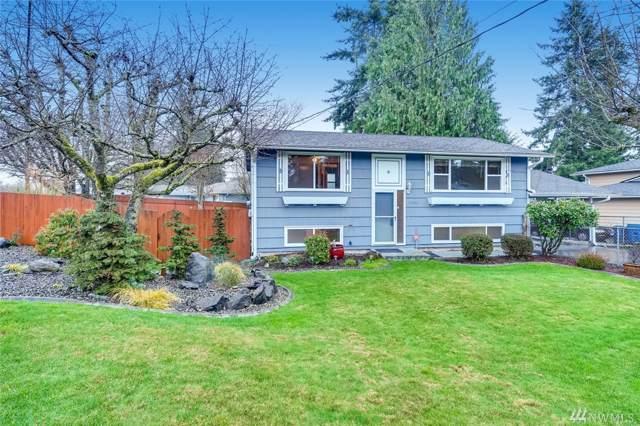 29302 38th Place S, Auburn, WA 98001 (#1551763) :: Crutcher Dennis - My Puget Sound Homes