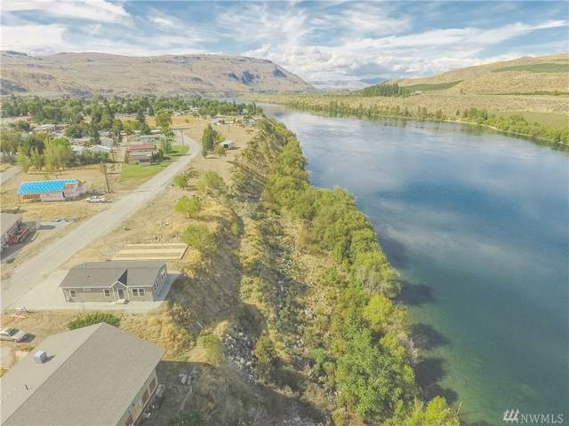2123 Columbia Blvd, Bridgeport, WA 98813 (#1551768) :: Ben Kinney Real Estate Team