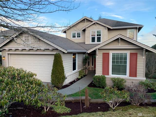 86 Timber Ridge Dr, Port Ludlow, WA 98365 (#1551832) :: Better Homes and Gardens Real Estate McKenzie Group