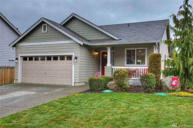 18425 123rd St E, Bonney Lake, WA 98391 (#1551838) :: Canterwood Real Estate Team