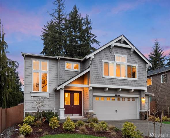 307 221st Place SW, Bothell, WA 98021 (#1551854) :: Real Estate Solutions Group