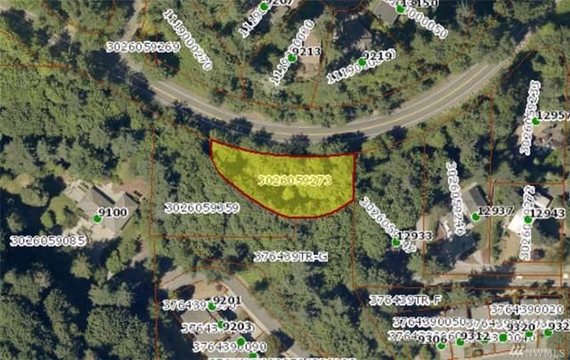 0 NE 131st Way, Kirkland, WA 98034 (#1551856) :: The Kendra Todd Group at Keller Williams