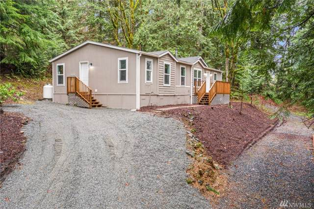 1 201st Ave NE, Snohomish, WA 98290 (#1551857) :: Real Estate Solutions Group