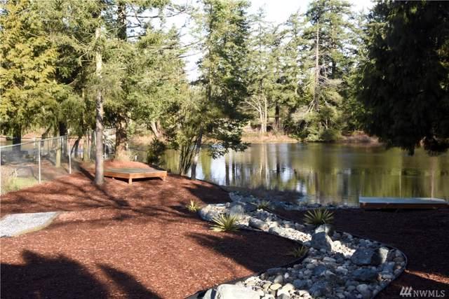 4548 California Trail, Blaine, WA 98230 (#1551869) :: Crutcher Dennis - My Puget Sound Homes