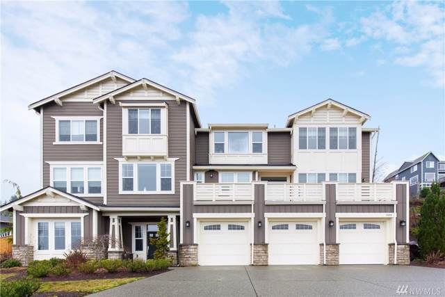 7320 169th Place SE, Bellevue, WA 98006 (#1551873) :: The Kendra Todd Group at Keller Williams