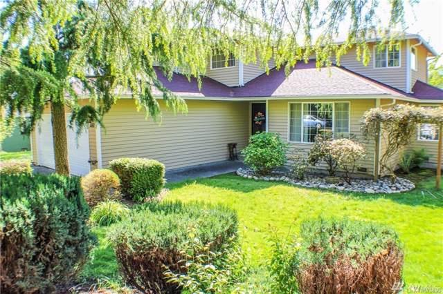 10226 62nd Place W, Mukilteo, WA 98275 (#1551888) :: Pickett Street Properties