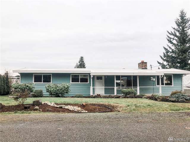 16031 SE 135th St, Renton, WA 98059 (#1551896) :: Canterwood Real Estate Team