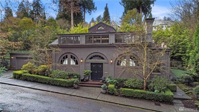 205 40th Ave E, Seattle, WA 98112 (#1551898) :: The Kendra Todd Group at Keller Williams