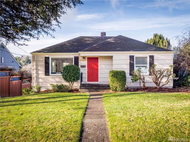 3641 32nd Ave W, Seattle, WA 98199 (#1551899) :: The Kendra Todd Group at Keller Williams