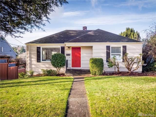 3641 32nd Ave W, Seattle, WA 98199 (#1551899) :: Mosaic Home Group