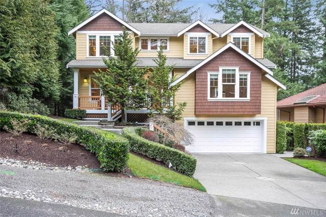 3328 166th Place SE, Bellevue, WA 98008 (#1551907) :: The Royston Team