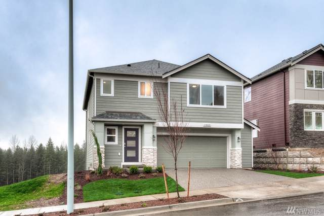 12916 175th Ave SE Mw38, Snohomish, WA 98290 (#1551918) :: Tribeca NW Real Estate