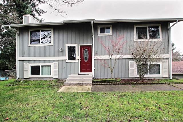 6038 S Cheyenne St, Tacoma, WA 98409 (#1551922) :: Ben Kinney Real Estate Team