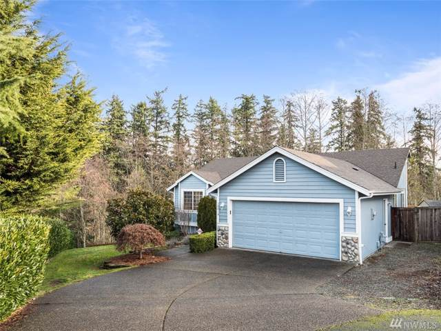 38014 24th Ct S, Federal Way, WA 98003 (#1551924) :: Real Estate Solutions Group