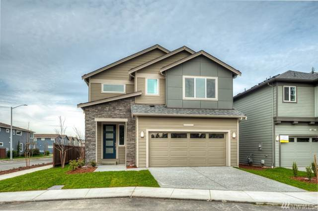13025 175th Ave SE Mw04, Snohomish, WA 98290 (#1551932) :: Tribeca NW Real Estate