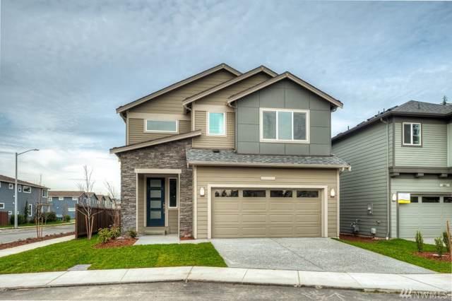 13025 175th Ave SE Mw04, Snohomish, WA 98290 (#1551932) :: Mosaic Home Group