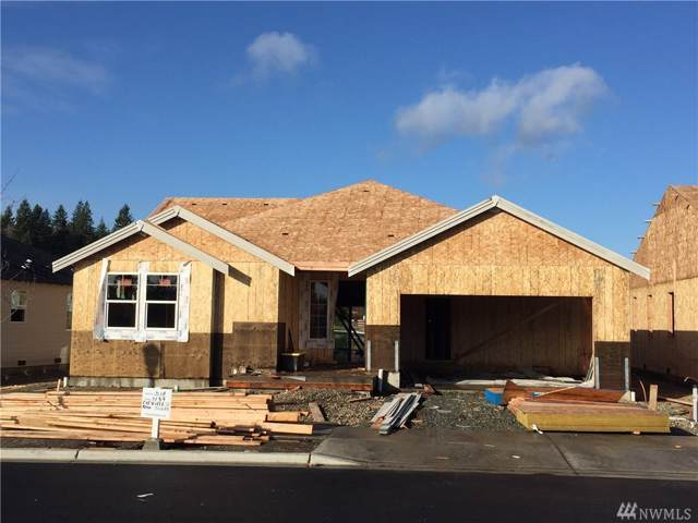 3139 Colville (218) St SE, Lacey, WA 98513 (#1551944) :: Liv Real Estate Group