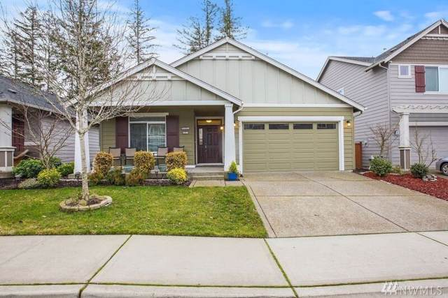 4301 Chatterton Ave SW, Port Orchard, WA 98367 (#1551951) :: Mosaic Home Group
