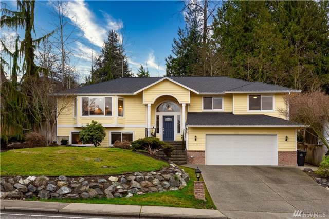 7713 72nd Dr NE, Marysville, WA 98270 (#1551967) :: Real Estate Solutions Group