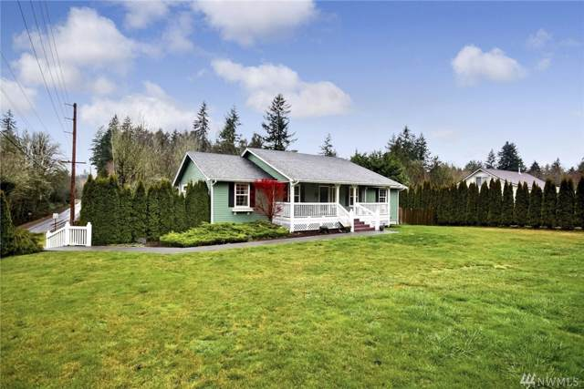 6161 E Collins Rd, Port Orchard, WA 98366 (#1551972) :: The Kendra Todd Group at Keller Williams
