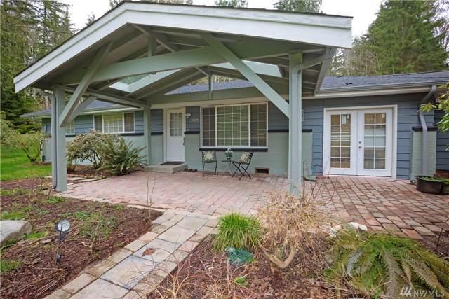 3829 Locker Rd SE, Port Orchard, WA 98366 (#1551983) :: Real Estate Solutions Group