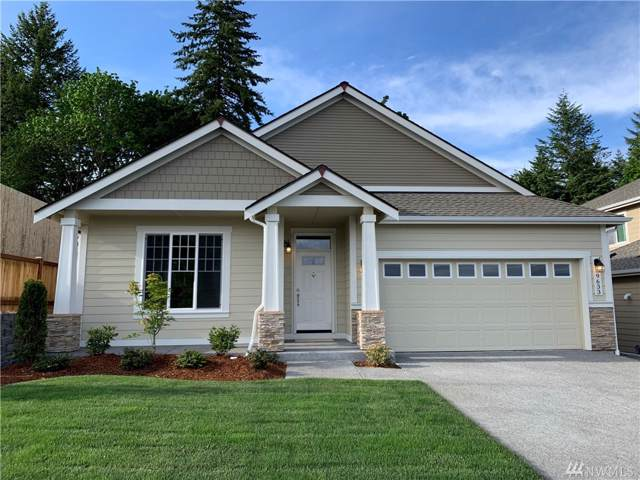 9605 9th Ave SE, Lacey, WA 98513 (#1551997) :: Keller Williams Realty