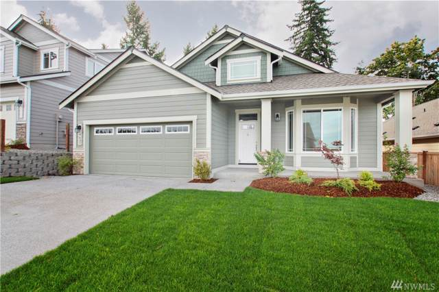 9543 9th Ave SE, Lacey, WA 98513 (#1552000) :: Canterwood Real Estate Team