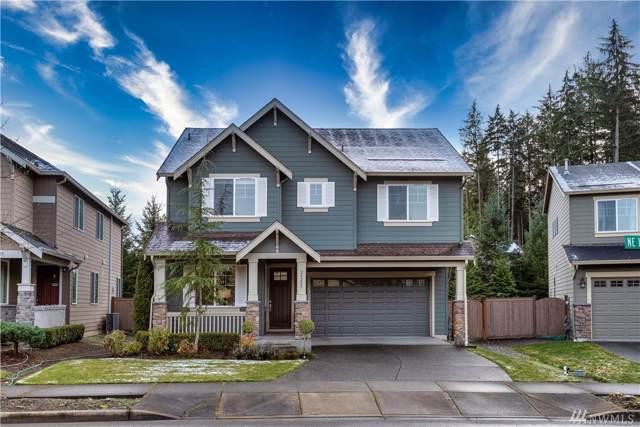 24209 NE 102nd St, Redmond, WA 98053 (#1552001) :: Real Estate Solutions Group