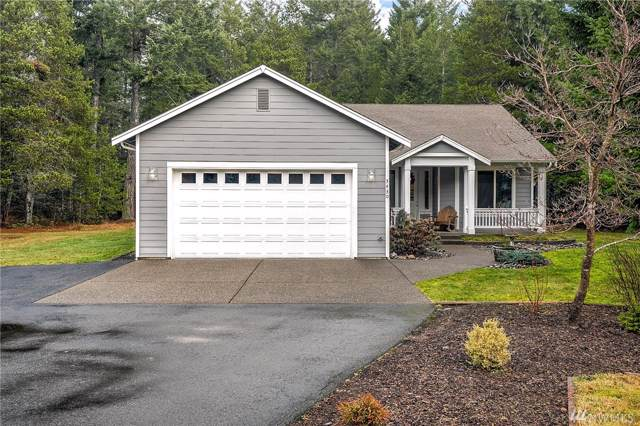 3430 E Brockdale Rd, Shelton, WA 98584 (#1552029) :: Commencement Bay Brokers