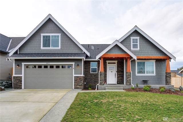 5971 Monument Dr, Ferndale, WA 98248 (#1552032) :: Mosaic Home Group