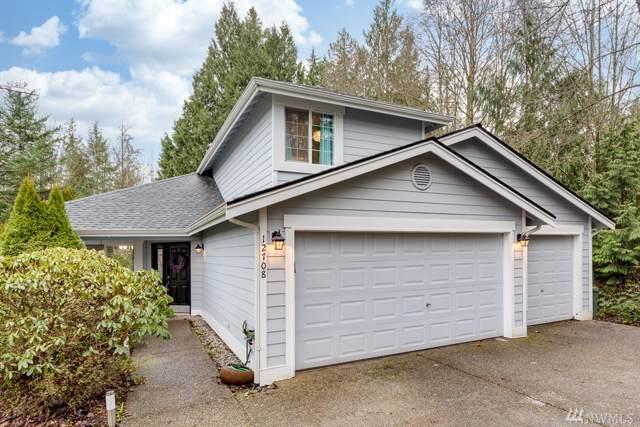 12708 35th Place NE, Lake Stevens, WA 98258 (#1552048) :: Real Estate Solutions Group