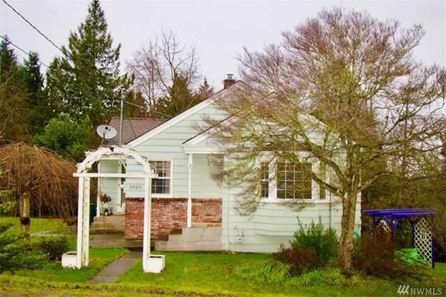 3320 S 132nd, Tukwila, WA 98168 (#1552055) :: The Kendra Todd Group at Keller Williams