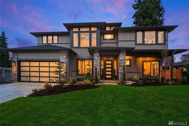1028 158th Place SE, Bellevue, WA 98008 (#1552064) :: The Royston Team