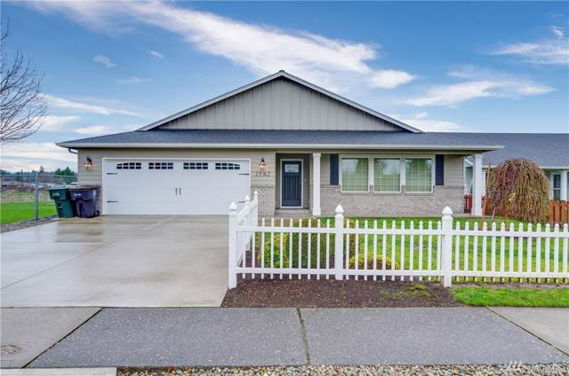 1562 32nd, Longview, WA 98632 (#1552065) :: Crutcher Dennis - My Puget Sound Homes