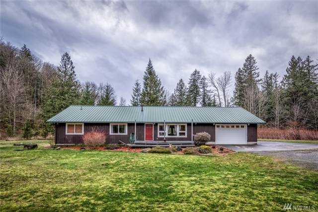 9075 Kendall Rd, Sumas, WA 98295 (#1552077) :: Northern Key Team