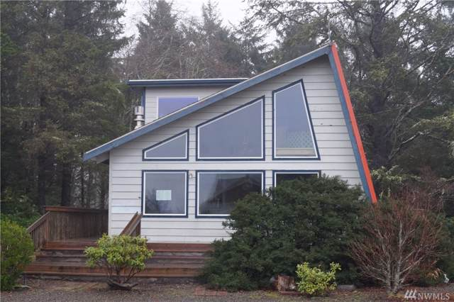 33204 J Place, Ocean Park, WA 98640 (#1552082) :: Commencement Bay Brokers