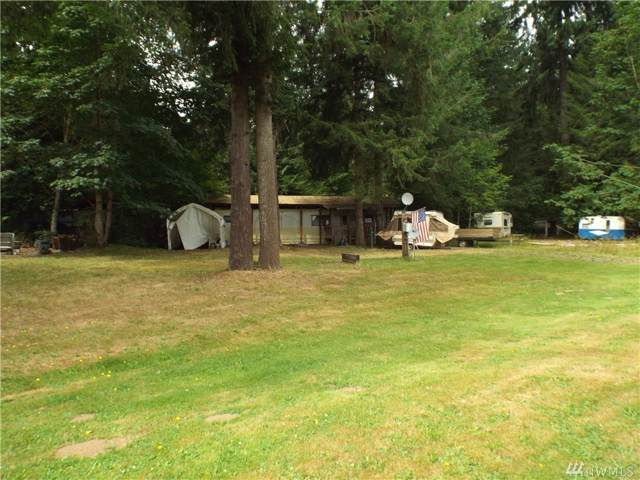 304 Winston Creek Rd, Mossyrock, WA 98564 (#1552098) :: Real Estate Solutions Group